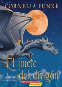 el-jinete-de-dragon-de-cornelia-funke