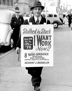 depression-era-job-seeker1